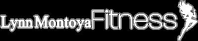 Lynn Montoya Fitness